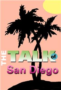 The Talk of San Diego  Online