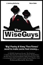 The WiseGuys We Pick the Winners 2010: NFL Week 9 (2009– ) Online