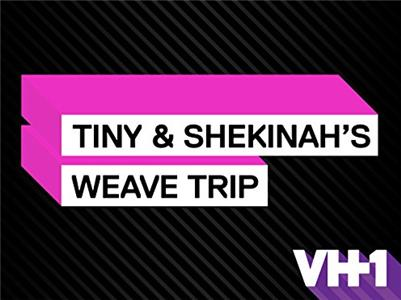 Tiny and Shekinah's Weave Trip Hollywood Dreamin' (2014– ) Online