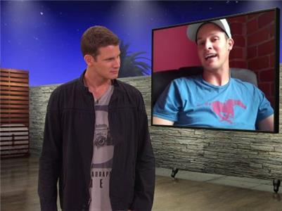 Tosh.0 Season 2 Web Reflections (2009– ) Online