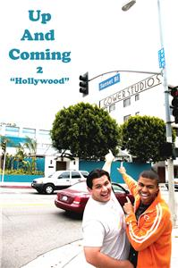 Up and Coming 2: Hollywood (2010) Online