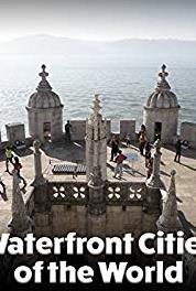 Waterfront Cities of the World Barcelona (2011– ) Online