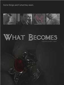 What Becomes (2003) Online