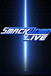 WWF SmackDown! Episode #2.8 (1999– ) Online
