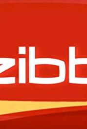Zibb Episode dated 13 March 2007 (2003– ) Online