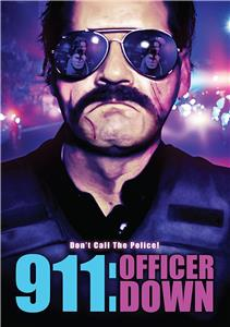 911: Officer Down (2018) Online
