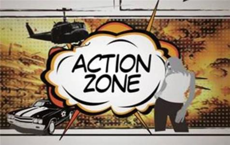 Action Zone  Online