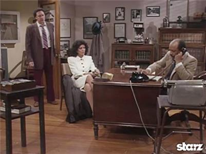 Amen The Divorce Lawyer (1986–1991) Online