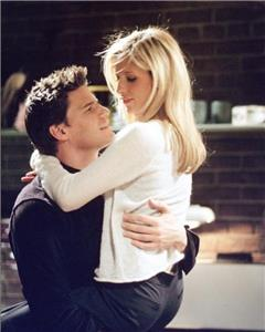 Angel I Will Remember You (1999–2004) Online