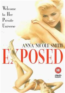 Anna Nicole Smith: Exposed (1998) Online