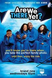 Are We There Yet? The Disney Episode (2010–2012) Online