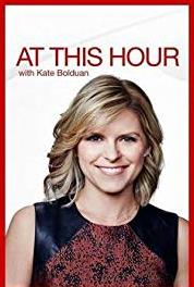 At This Hour Episode #4.257 (2014– ) Online