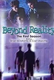 Beyond Reality Nightmare Without End (1991–1993) Online