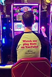 Brian Christopher Slots HUGE $7,000 HIGH LIMIT Group Slot Play (2016– ) Online