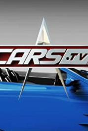 Cars.TV Concorso Italiano 1 (2009– ) Online