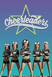 Cheerleaders Finish Strong (2013– ) Online