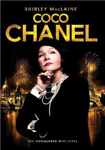 Coco Chanel (2008) Online