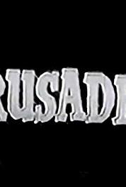 Crusader The Accident (1955–1956) Online