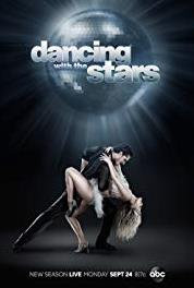 Dancing with the Stars Round One: Results Show (2005– ) Online