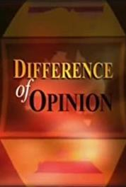 Difference of Opinion Is the Union Movement an Endangered Species? Or Can Unions Survive and Continue to Be Influential? (2007) Online
