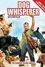 Dog Whisperer with Cesar Millan Episode dated 4 March 2007 (2004–2016) Online