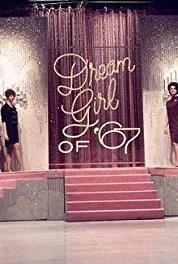 Dream Girl of '67 The Dream Girl of 1967 (Show 17) (1966–1967) Online