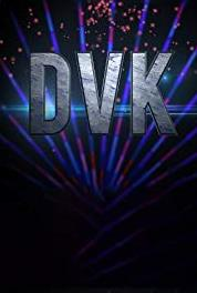 DVK: Starring Daniel Van Kirk Hunt for Two Guns: Mark Wahlberg at Comic-Con (2013– ) Online