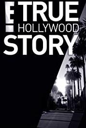 E! True Hollywood Story Pamela Anderson (1996– ) Online