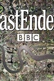 EastEnders Episode dated 11 November 2016 (1985– ) Online