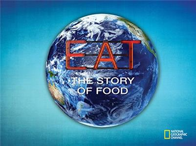 Eat: The Story of Food Guilty Pleasures (2014– ) Online