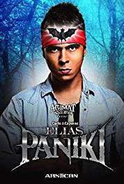 Elias Paniki Alexander Seeks the Help of Elias (2010) Online