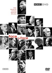 Face to Face  Online