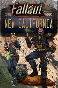 Fallout: New California (2013) Online