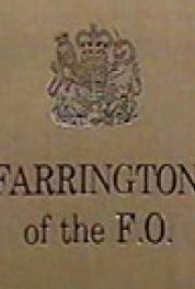 Farrington of the F.O. That Old Black Magic (1986– ) Online
