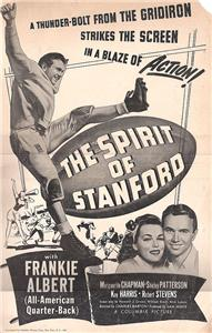 Fighting Spirit (1942) Online