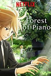 Forest of Piano Chopin Competition (2018– ) Online
