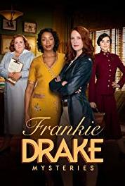 Frankie Drake Mysteries The Pilot (2017– ) Online