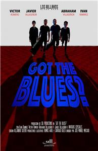 Got the Blues? (2017) Online