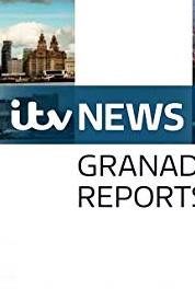 Granada Reports 8 January 2019: Lunchtime Bulletin (1992– ) Online