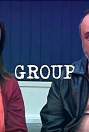 Group Alcohol (2013– ) Online