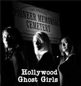 Hollywood Ghost Girls (2017) Online