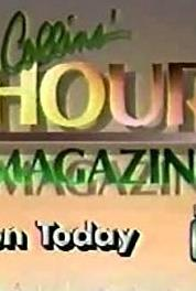 Hour Magazine Episode dated 4 May 1981 (1980–1989) Online