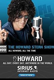 Howard Stern Episode dated 4 March 2002 (1994–2005) Online