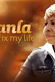 Iyanla, Fix My Life 6 Kids, 5 Baby Daddies & No Clue (2012– ) Online