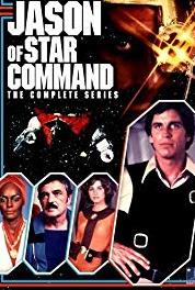 Jason of Star Command Prisoner of Dragos (1978–1981) Online