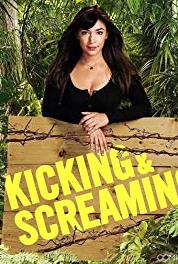 Kicking & Screaming The Hunger Pains (2017– ) Online