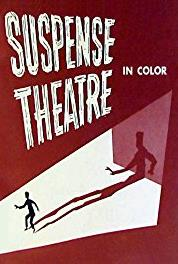 Kraft Suspense Theatre The Machine That Played God (1963–1965) Online