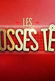 Les grosses têtes Episode dated 22 February 1997 (1992–2018) Online