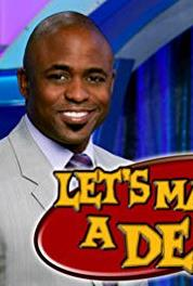 Let's Make a Deal Episode dated 11 October 2011 (2009– ) Online