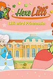 Lilly the Witch Lilly and the Leprechauns (2004– ) Online